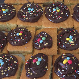 cakes mine pcthefoodilove thefoodilove