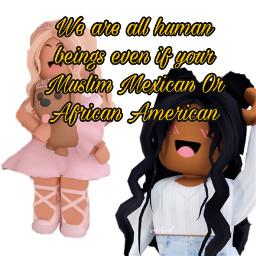 muslimslivesmatter blm mexicanlivesmatter freetoedit