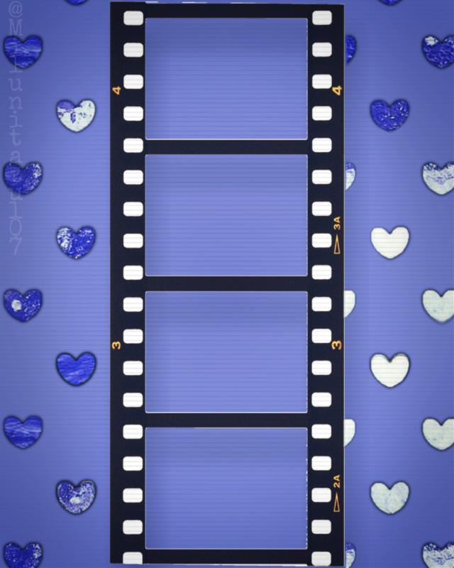 💙💙💙💙💙💙💙💙💙💙 . #azul #azul💙 #corazon #corazon❤ #corazonazul #fotos #fondobase #fondokawaii #kawaii #fondo #fondos #cute #amor #love #celeste