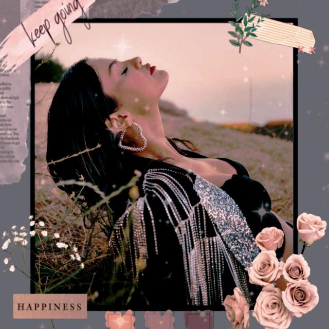 #selenagomez #flowers #frame #selenagomezfanart #layout #nature #selenagomezedits  Taglist:  @btsfanpage_edits  @yoonkookstandforlife  @55marv_el_dc55  @adyanjhopestan7  @min_yoongi-ah @tom_vector @addison3480  @maysagirl  @nakchoda @okichbraucheinname  @picklepyper  🦄 to be added 🌈 if you changed your username  🍀 to be removed