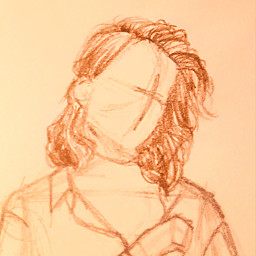 wip wip_onprogress wipart sketchportrait sketch sketching sketchbook