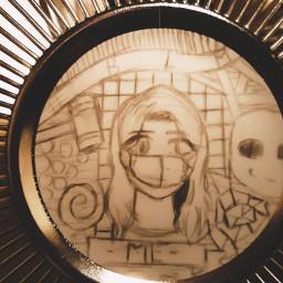 pencilsketch sketching portrait portraits portraitdrawing