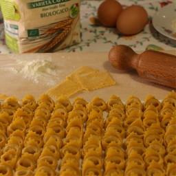 freetoedit myphotography italiancuisine italianfood stuffedpasta tortellini handmade homemade