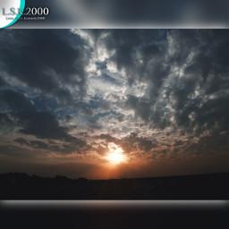 lsk2000