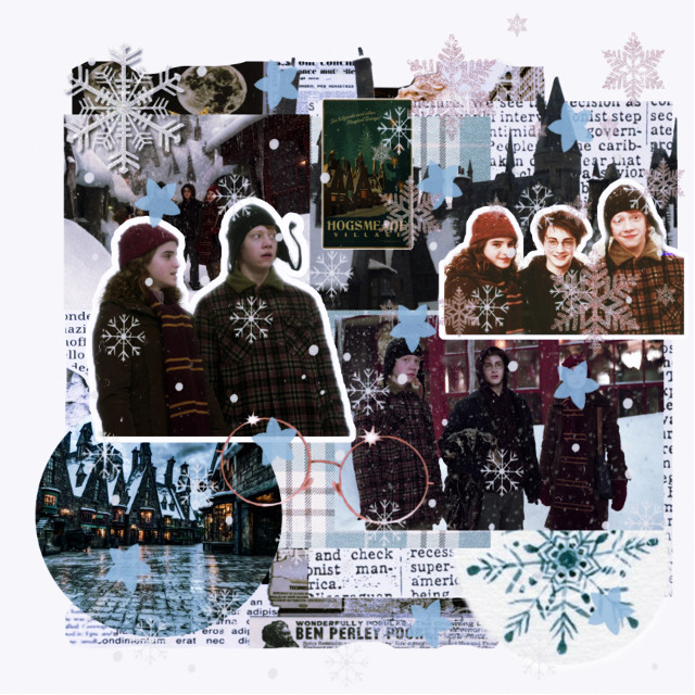 My Christmas edit for the @shines_way_downtown contest 🎄x  Hope you like it :)   #shineswaydowntowncc2020                      #Christmas #Christmasedit #hogwarts #hogmeade #prisonerofazkaban #harrypotter #harrypotterChristmas #goldentrio #harry #ron #hermione #snowaesthetic #snow #Christmasaesthetic #aesthetic #collage #christmascollage #harrypotteraesthetic #hogwartsaesthetic #gryffindor #contest #poa