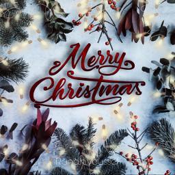 christmas replayedit replay remixed freetoedit