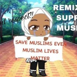 everylifematters everylifeisworthliving everylifehasmeaning muslimslivesmatter blm freetoedit