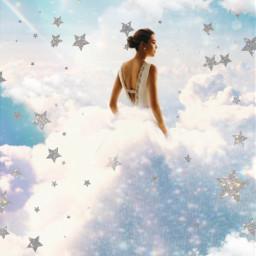 clouds cloudsandsky cloudy cloudysky nuvole sky cielo cloud stars freetoedit rcstarsandclouds starsandclouds