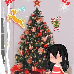 degsignyourchristmastree freetoedit ircdecorateyourdreamtree decorateyourdreamtree