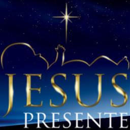 navidad navideños navideñas dios jesús jesus jesucristo cristo jehová fe bendiciones bendecir oración orar paz ánimo esperanza versiculos amén gloriaaadios biblia confianza confiar freetoedit
