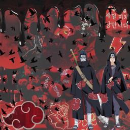 kisamexitachi kisame_hoshikagi kisamewallpaper itachiuchhiha itachiakatsuki akatsuki akatsukiedit naruto sasuke uchiha uchihaclan uzunakinaruto orachimaru kisame uchihasasuke friends rare anime manga freetoedit