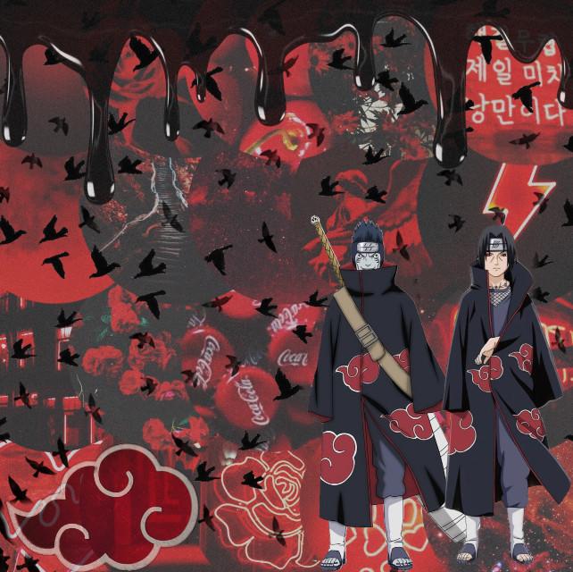 #kisamexitachi #kisame_hoshikagi #kisamewallpaper #itachiuchhiha #itachiakatsuki #akatsuki#akatsukiedit #naruto#sasuke#uchiha#uchihaclan#uzunakinaruto#orachimaru#kisame#uchihasasuke#friends#rare#anime#manga