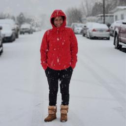 @chiquitacruz ❄ snow sigueme followme feliznavidad merrychristmas @picsart 🎄 🇲🇽 🇺🇸 🕉 😘 😉 🙋♀️ freetoedit srcsilversnowflakes silversnowflakes