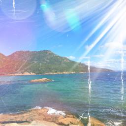 dreambig life create australia photography travel