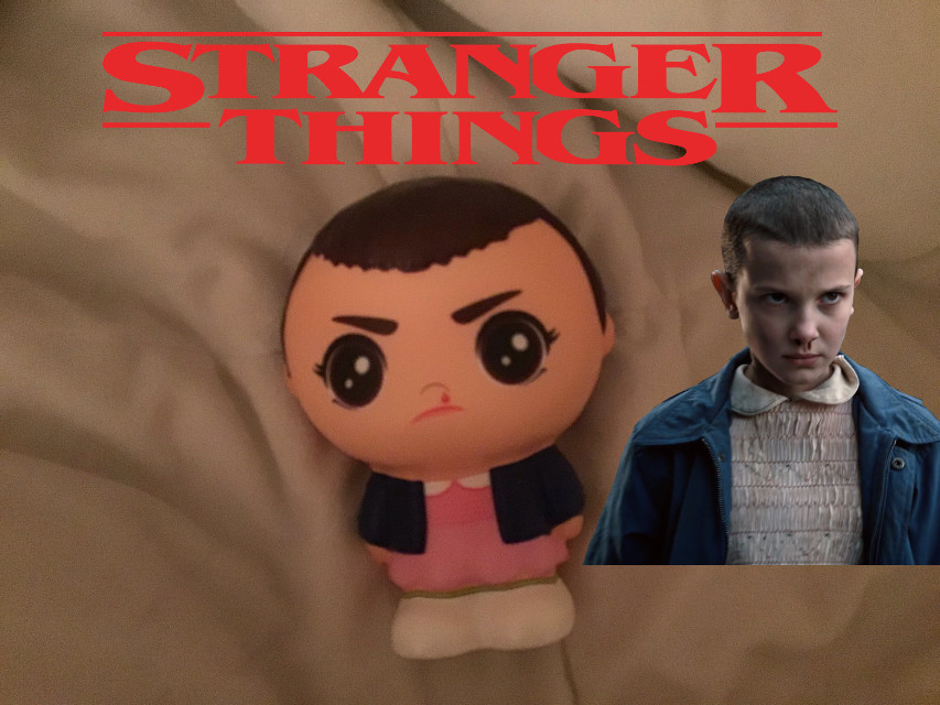 #elevenstrangerthings #milliebobbybrown❤ #strangerthings #wynonaryder #davidharbour #finnwolfhard #noahschnapp #sadiesink #calebmclaughlin #gatenmatarazzo #joekeerystrangerthings