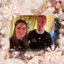 christmas christmastime christmaslights christmastree family familylove familytime freetoedit