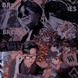 freetoedit jhope junghoseok jh bts bangtan bangtanboys bangtanseonyeondan kpop kpopedit jimin taehyung jungkook yoongi jin rm