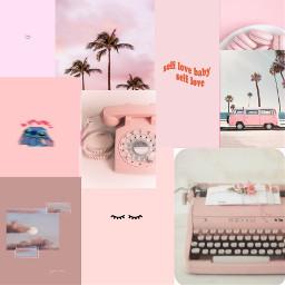 pink pinkaestehtic cute aesthetic wallpaper aestheticallypleasing