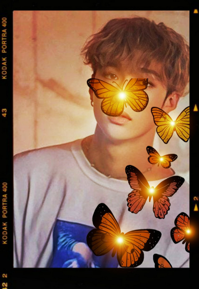 Please follow this talented peoples❤🧡💛💚💙💜: 💜 @nctinthehouse_05  💜 @iwantramyeon  💜 @i_can_speak_korean_  💜 @lujeno  💜 @nct_119_dream-  💜 @haechansohcanada  #ihopeyoulikeit #bootyfuledit  Yes,I know i deleted some peoples from my list,because it was too many peoples and it was too hard for me to write so many peoples in my list. But they must to know that i luv the peoples and they are also talented 🤗😘