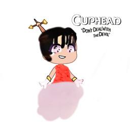 cuphead freetoedit