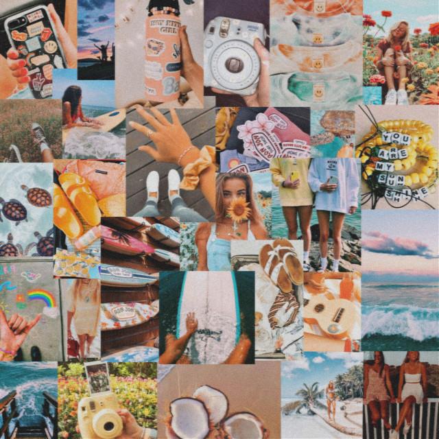 #vscoaesthetic #vsco#aesthetic#beach#sksksk #hydroflask #surfing#beachsunset #sunset#surfboard #mariobadescu#vans#crocs#beachlife#savetheturtles #seaturtles #turtles#charlidamelio #vscogirl #converse #tiktok#dracomalfoy#freetoedit