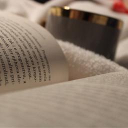 book reading bookreading readingabook readingbook readingtime cozytime myphotpgraphy myphoto nofilter noedit noeffect nofilternoedit nofilternoeffect
