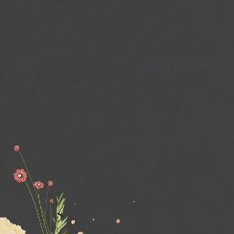 freetoedit rippedpaper kpop layers flowers
