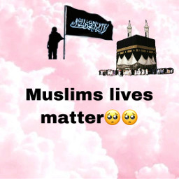 muslimslivesmatter freetoedit