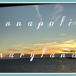 naptown annapolis