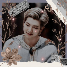 edit.for.namjoon freetoedit edit