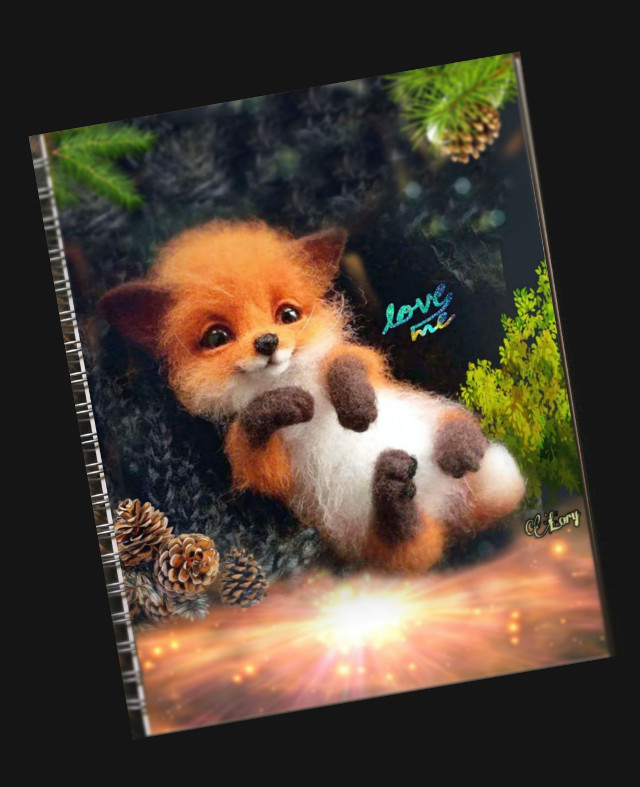 #@foxylady588  #ircdesignanotebook #designanotebook ⛔ Don't steal but create your edits! ⏩ 1th place. Thanks for your support and your vote. ⏪