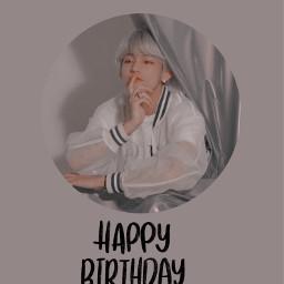 taehyung birthday freetoedit