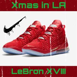 lebrons nike freetoedit basketballshoes fire