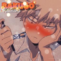 bakugokatsuki freetoedit