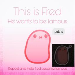 famous potatoes repostthis reposted potatoesforlife freetoedit