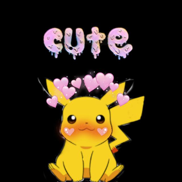 #tapetanatelefon #pokemon #pika #pikachu #pikapika #pikachukawai #like