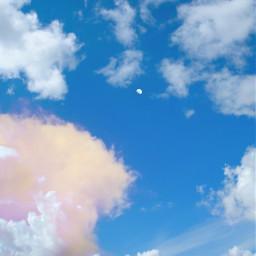 freetoedit sky clouds cloud background backgrounds araceliss bluesky blueaesthetic