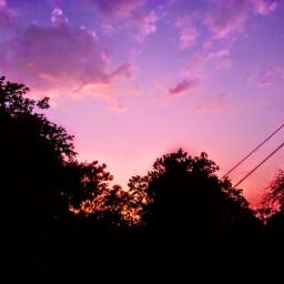 freetoedit 2021 photography sunset aditings spreadlove