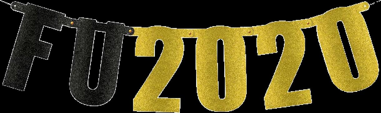 #2020 #fu2020 #fuck2020 #covid-19 #cornavirus #2021 #happynewyear #newyear #newyearnewmeselfie #newyearsresolution
