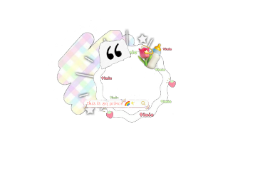 soft png overlay complex frame aesthetic colorful complexeditoverlay editingneeds rainbow edit softoverlay kawaii pretty cute pastel pngsticker blobfishandcakeeater overlaycute complexoverlayedit complextext freetoedit