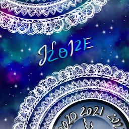 happynewyear 2021 newyear wishes hope
