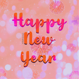 newyear 2021 aesthetic greetings madewithpicsart