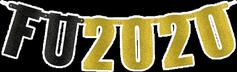 fu2020 fuck2020 happynewyear 2020 covid coronavirus 2021 freetoedit