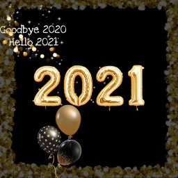 2021 freetoedit
