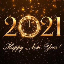 newyear 2021 killme djsjxmjxjsms freetoedit