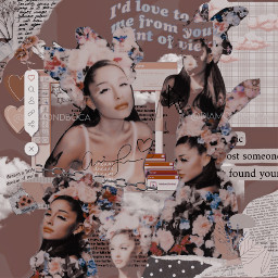 complexedit antoniogarza arianagrande nichememe niche edit fav favorite six actors actresses girls sing superimposeers dancers talent zendaya random meme nm collab tomholland overlay butera blue freetoedit