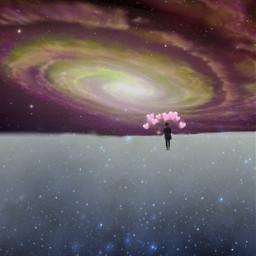 galaxy freetoedit