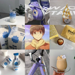 toradora kitamura yusakukitamura yusaku toradoraedit anime animeaesthetic moodboard aesthetic moodboardaesthetic aestheticmoodboard purple yellow blue purpleaesthetic yellowaesthetic blueaesthetic food foodaesthetic freetoedit