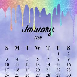 calendarchallenge freetoedit srcjanuarycalendar januarycalendar