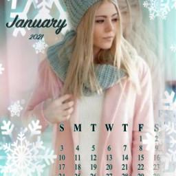 january2021 freetoedit srcjanuarycalendar januarycalendar